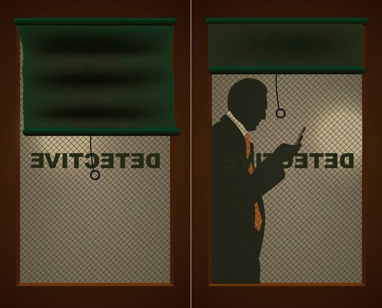 agencia-de-detectives-madrid