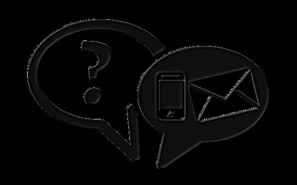 email-pruebas-judiciales-madrid-sevilla
