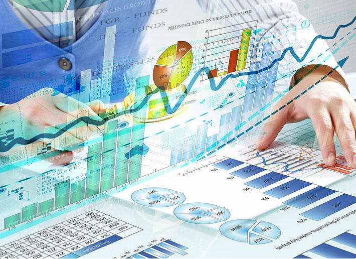 investigar servicios financieros
