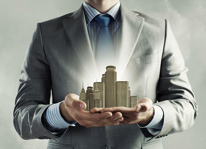 detectives fraude inmobiliario
