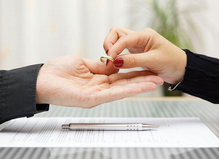 cambios-convenios-divorcios-madrid-sevilla